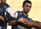 Alisson Farias, meia-atacante do Internacional - Reprodução/Instagram