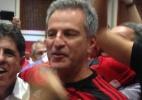 Léo Burlá/UOL Esporte