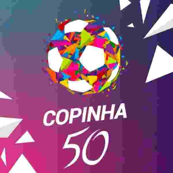 Resultado de imagem para copa são paulo de futebol juniores 2019