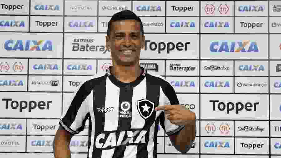 Marca italiana deverá substituir a Topper após a Copa América - Divulgação
