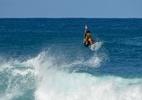 Mundial de surfe 2019: acompanhe a etapa brasileira da WSL - Koji Hirano/Getty Images