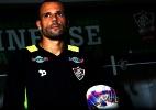 NELSON PEREZ/FLUMINENSE FC.