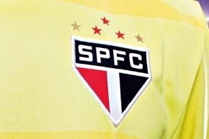 Escudo do São Paulo é eleito o melhor do mundo