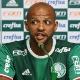 Cesar Greco/Ag. Palmeiras