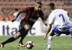Ituano FC/Divulgação
