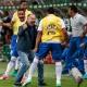 Distância de um mês faz Mano evitar prever jogo da volta contra Palmeiras