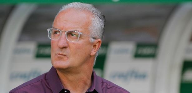 Com Dorival Júnior, São Paulo venceu apenas três partidas
