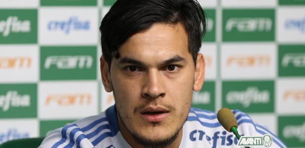 Cesar Greco/ Ag. Palmeiras
