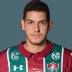 Divulgação/Site oficial do Fluminense
