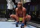 Anderson Silva assina contrato para luta de boxe após deixar UFC, diz site