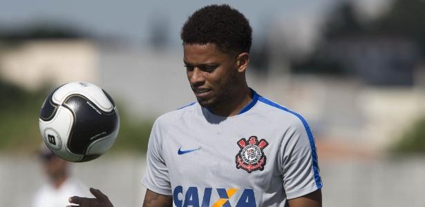 André jogará o clássico contra o São Paulo no próximo domingo