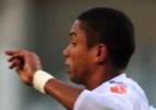 David Braz lamenta erros do ataque em derrota: