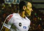 Clélio Tomazi/AGIF