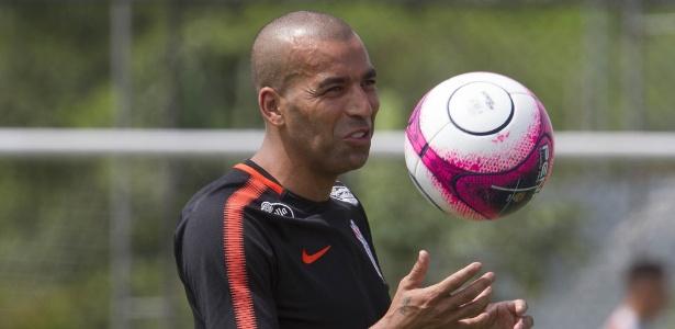 Sheik vestirá a camisa 7 durante a Libertadores; no estadual ele é o 47