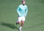 Arrascaeta é eleito melhor esportista uruguaio da temporada - Gabriel Machado/AGIF