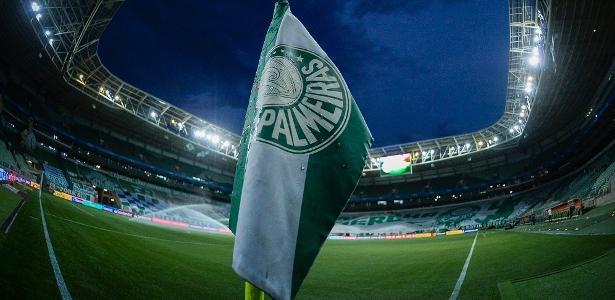 São Paulo   Allianz cancela evento para ver a final após agravamento da covid