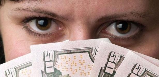 Gerentes de ONGs tentam lidar com profissionais cuja motivação passa longe do dinheiro - Alamy