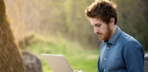 Para especialistas, introvertidos têm características muito valorizadas no mercado de trabalho - Alamy