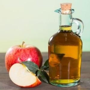 Experimento em pequena escala concluiu que o produto é efetivo na redução de colesterol e açúcar no sangue, mas não emagrece - Istock