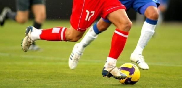 Uma pesquisa inédita concluiu que 82% dos torcedores britânicos de vários esportes não veriam problema se um jogador de seu time do coração anunciasse ser gay - Thinkstock