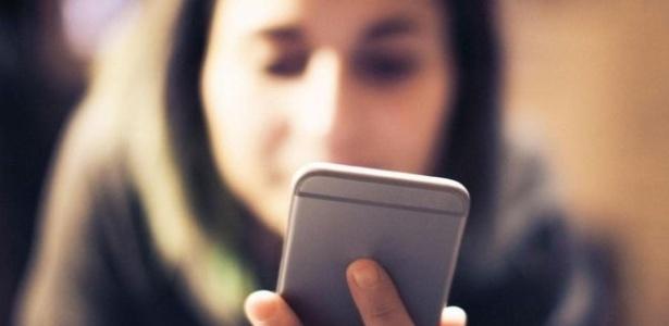 Cientistas e psicólogos estão desenvolvendo ferramentas para detectar o estado emocional de usuários - iStock Images