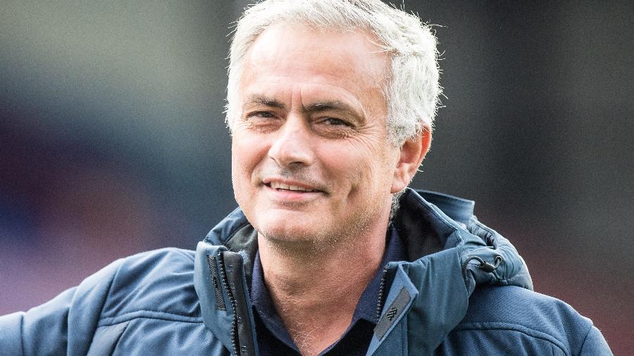 Clube precisaria pagar salário integral do português até junho de 2023 caso opte por mandá-lo embora  - Sebastian Frej/Getty Images