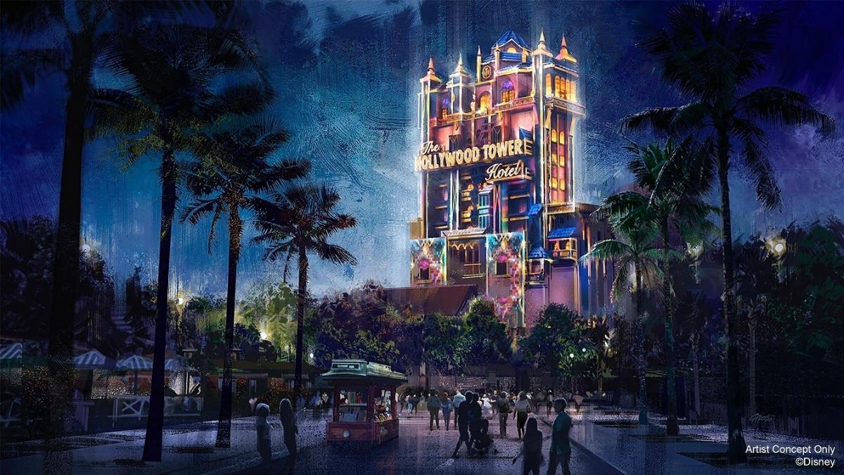 Disney 50 anos - Divulgação