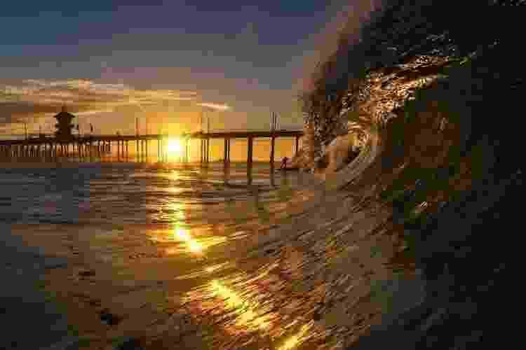 Huntington Beach  - Craig Larson/Visit Huntington Beach - Craig Larson/Visit Huntington Beach