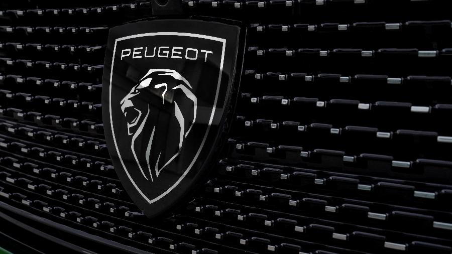 Peugeot 308 - Divulgação