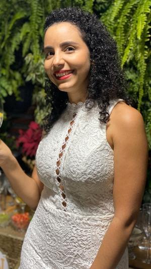 Ana Carolina Trajano