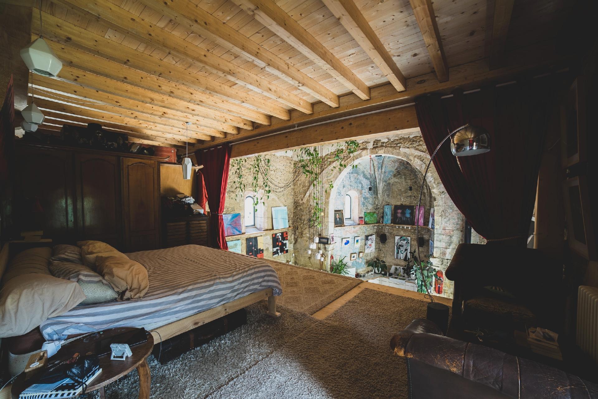 Casa Das Kareka - Das Kareka