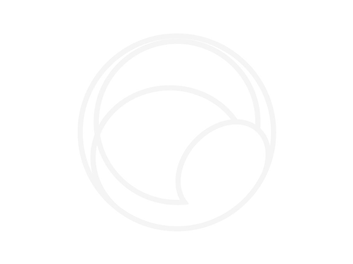 Cantor Hudson fez preenchimento no rosto seis meses depois de harmonização facial - Reprodução/Instagram