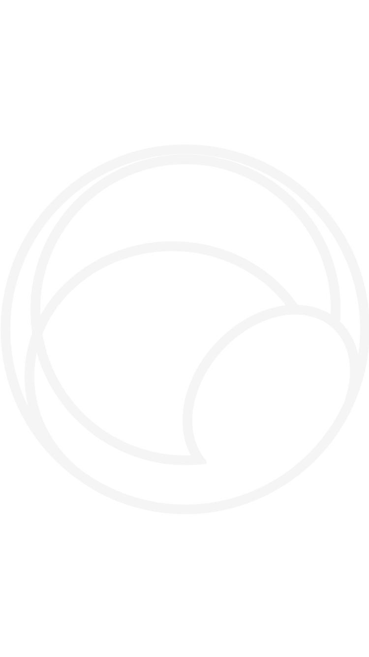 Patrick Stewart recebe vacina contra o coronavírus - Reprodução/Twitter