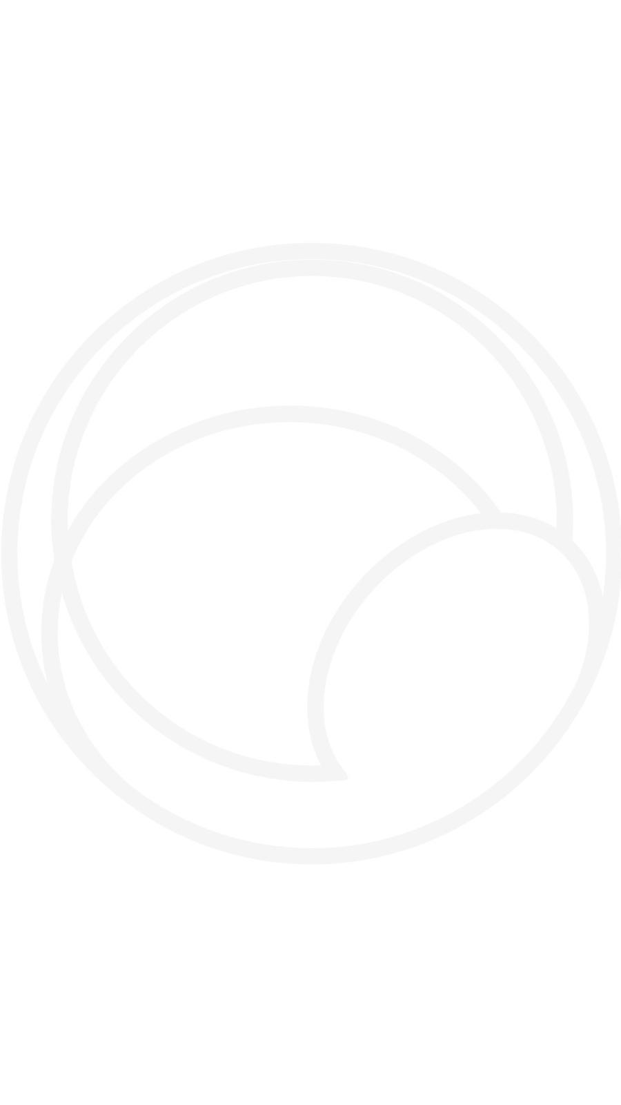 Ary Fontoura recebe vacina contra a covid-19 - Reprodução/Instagram