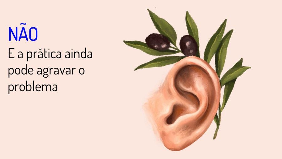 Check-up 20/05/20 - azeite no ouvido - gif web