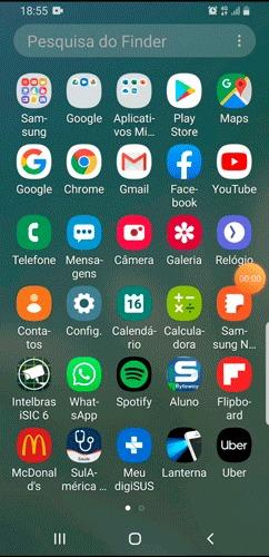 compartilhar internet celular gif4