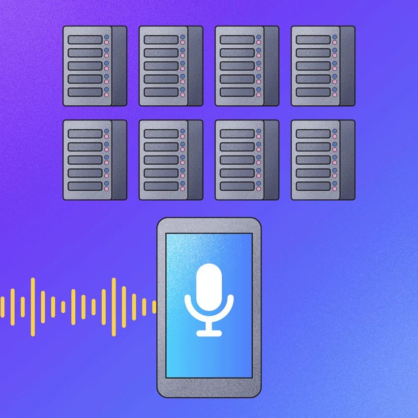 Fale e eu te escuto: como funciona o reconhecimento por voz