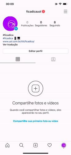 dados instagram gif2
