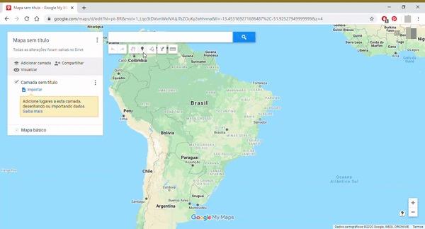 maps quarentena gif2