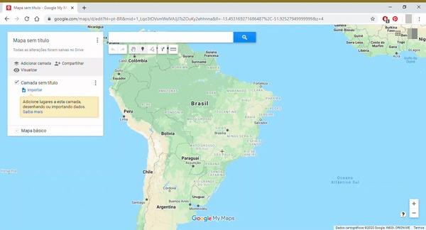 maps quarentena gif3