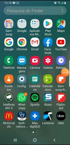 backup android gif1