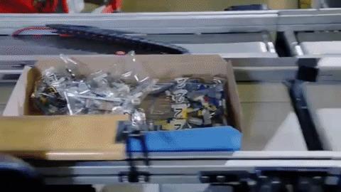 Lego fabricação - embalagem 2