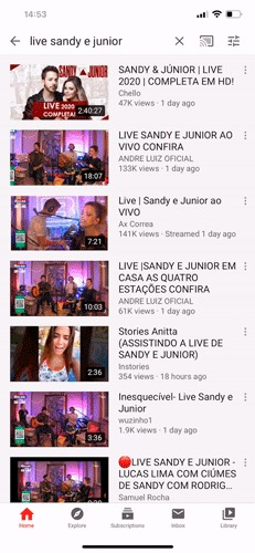 live pela tv gif1