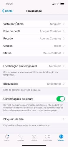 Whatsapp grupo involuntario gif5