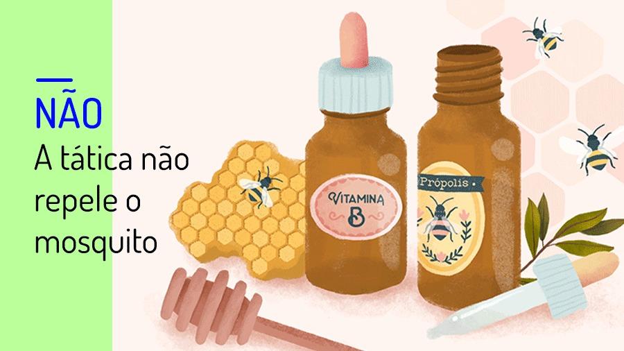 Check-up VivaBem - Febre Amarela