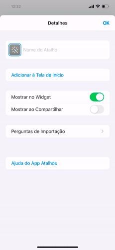 icone iphone gif9