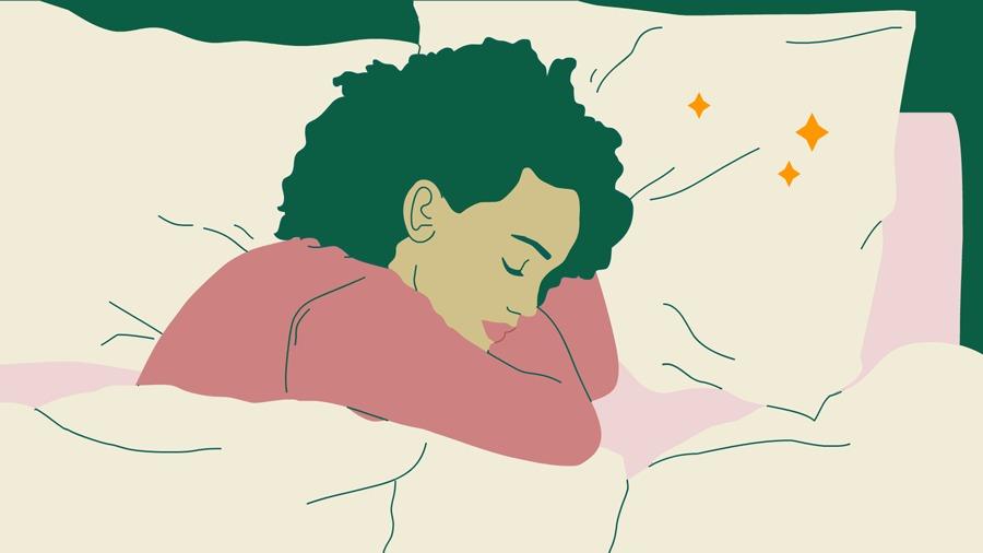 Pergunte ao VivaBem Dormir muito