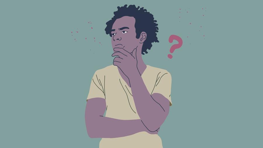 Pergunte ao VivaBem - esquecimento