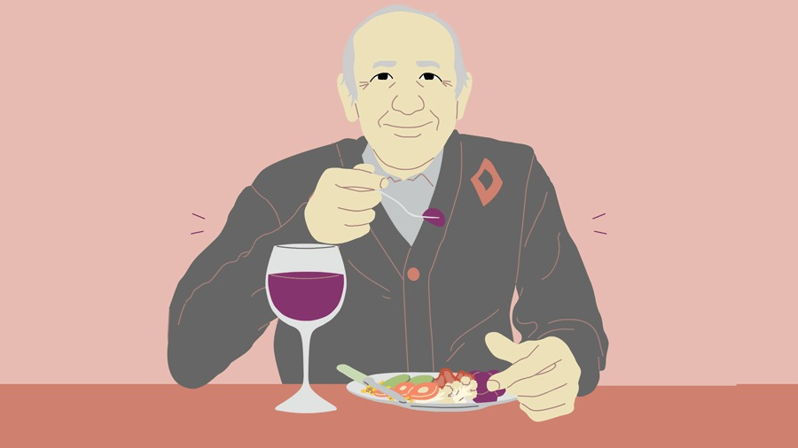 Pergunte ao VivaBem - alzheimer