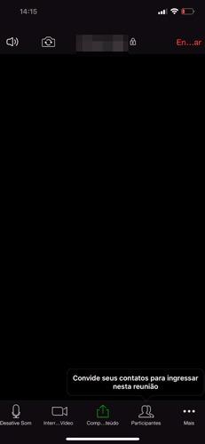 videoconferencia gif6